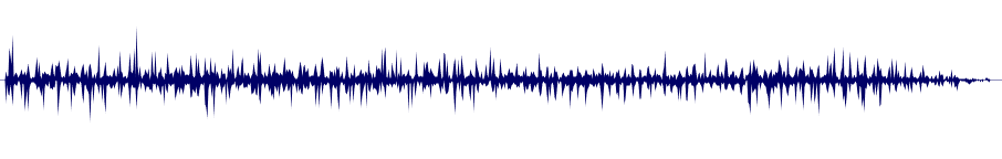 waveform of track #146044