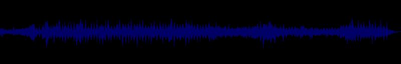 waveform of track #146045