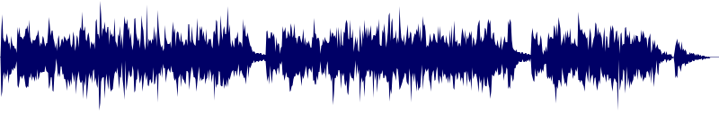 waveform of track #146046