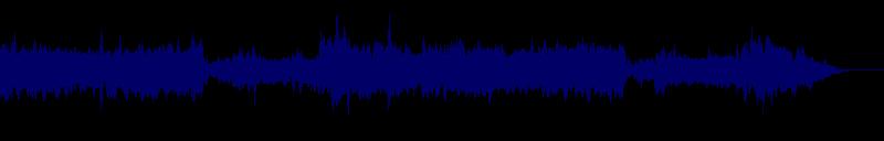 waveform of track #146047