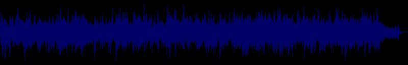 waveform of track #146052