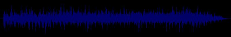 waveform of track #146053