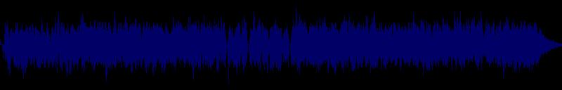 waveform of track #146054