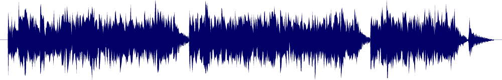 waveform of track #146055