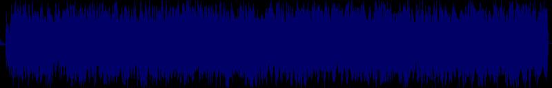 waveform of track #146056