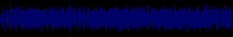 waveform of track #146057