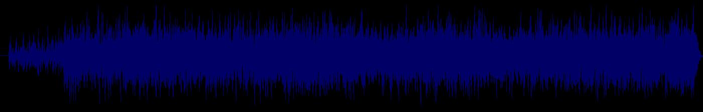 waveform of track #146058