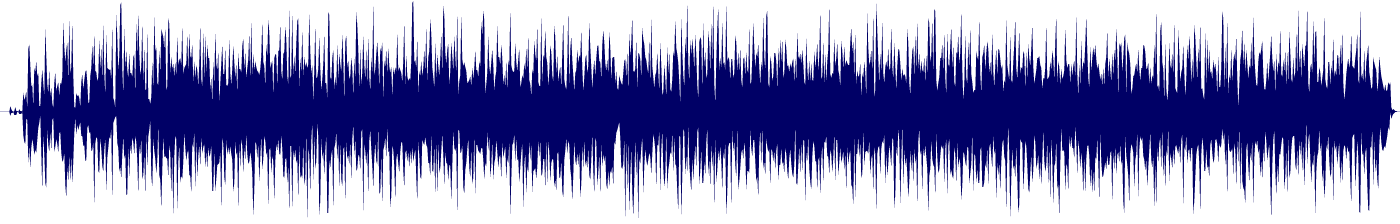 waveform of track #146059