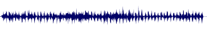 waveform of track #146061