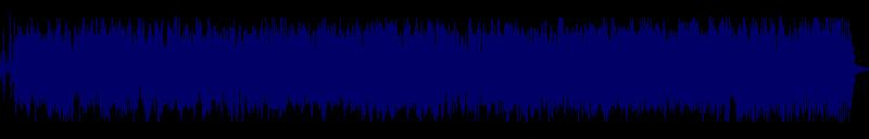 waveform of track #146062