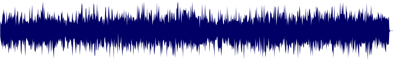 waveform of track #146064