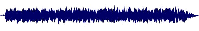waveform of track #146065