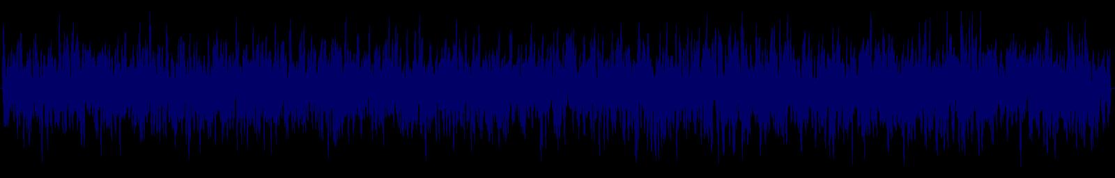 waveform of track #146066