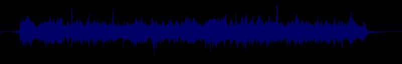 waveform of track #146067