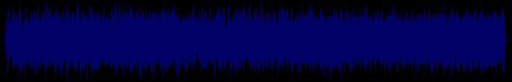 waveform of track #146068