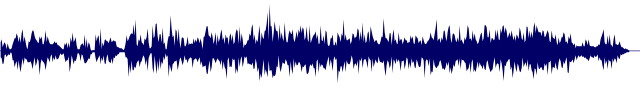 waveform of track #146069