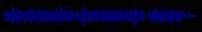 waveform of track #146072