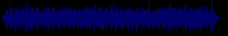 waveform of track #146073