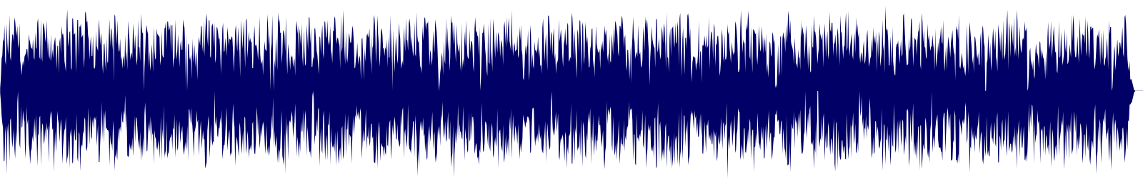 waveform of track #146075