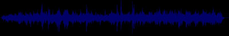 waveform of track #146077