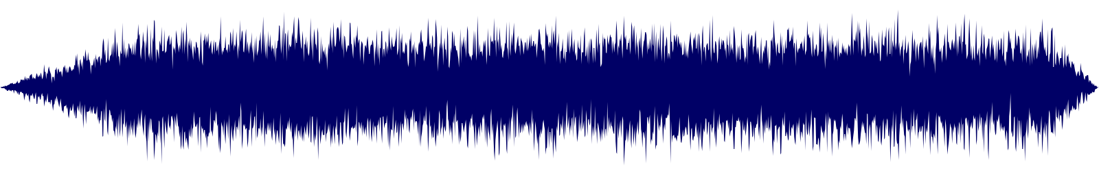 waveform of track #146080