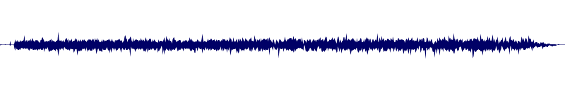 waveform of track #146081