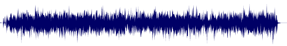 waveform of track #146083