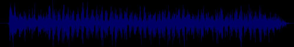 waveform of track #146084