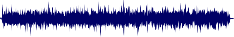 waveform of track #146085