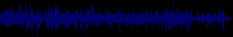 waveform of track #146086