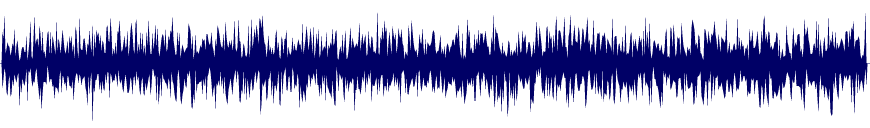 waveform of track #146087