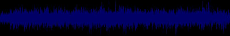 waveform of track #146089