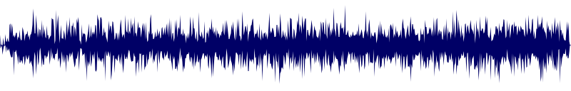 waveform of track #146090