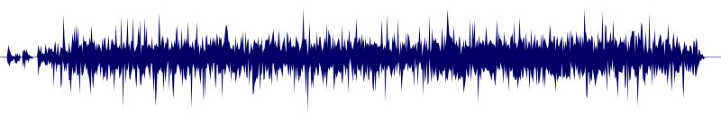 waveform of track #146094