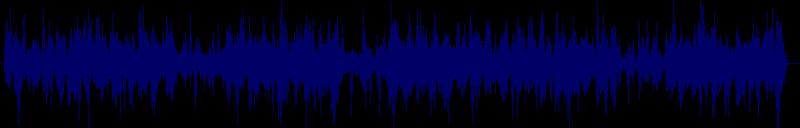 waveform of track #146095
