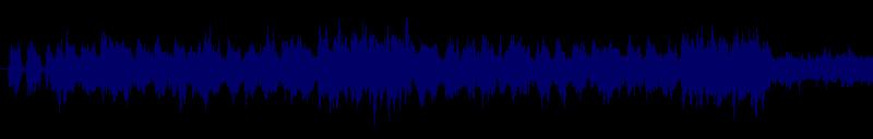 waveform of track #146098