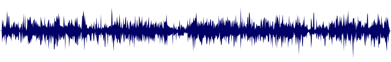 waveform of track #146099