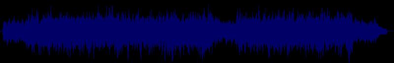 waveform of track #146100
