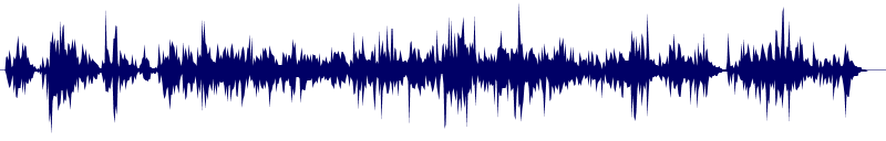 waveform of track #146101