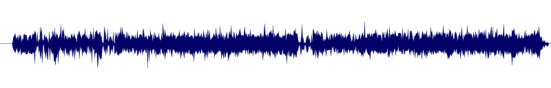 waveform of track #146102