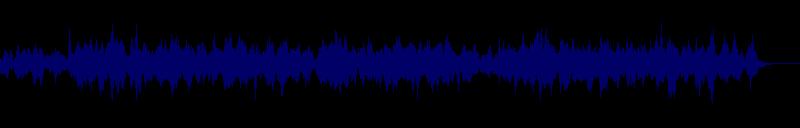 waveform of track #146103