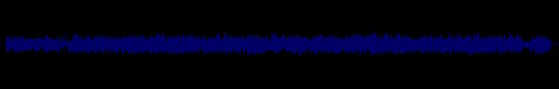 waveform of track #146104