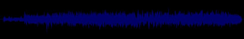 waveform of track #146105