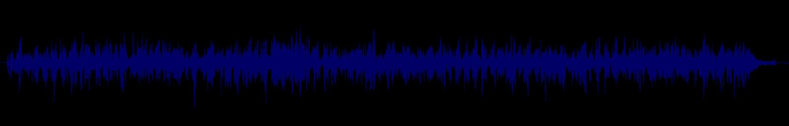 waveform of track #146106