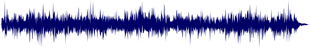 waveform of track #146109