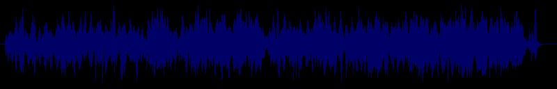 waveform of track #146110