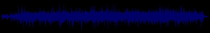 waveform of track #146111
