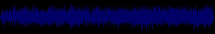 waveform of track #146112