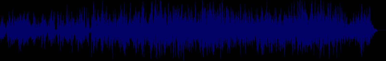 waveform of track #146117
