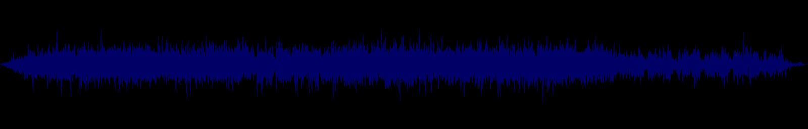 waveform of track #146123